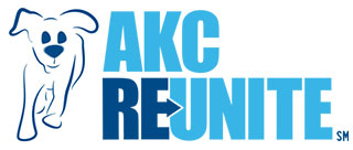 AKC Reunite