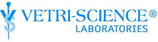 Vetri Science
